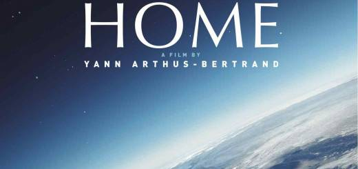 HOME a film by Yann Arthus Betrand